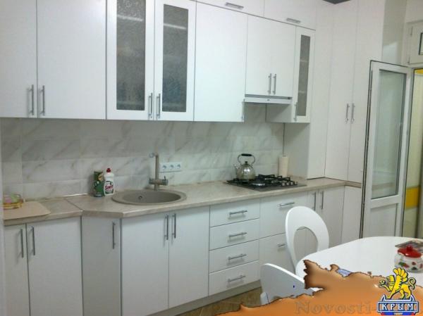 Отдых в Севастополе. Квартира в новом доме в самом парке до моря 500 метров . Аквамарин в 300 метрах Отдых в Крыму 2020 - жильё в Крыму без посредников - «Отдых в Севастополе»