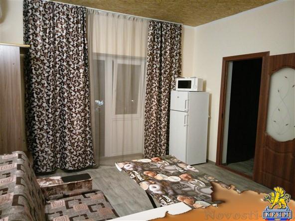 Отдых в Судаке. Сдается 2-х комнатный семейный номер Люкс в Судаке у моря Отдых в Крыму 2020 - жильё в Крыму без посредников - «Отдых в Судаке»