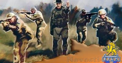 США в очередной раз решили разжечь войну на Донбассе - эксперт - «Политика Крыма»