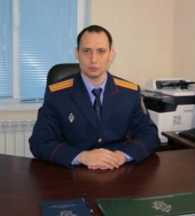 Сообщено о подозрении в совершении военных преступлений «следователям», которые задерживали Ахтема Чийгоза в Крыму - «Новости Крыма»