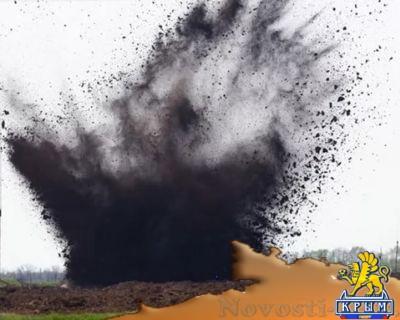 На собственных минах подорвались уже почти две тысячи украинских вояк на Донбассе - «Происшедствия Крыма»