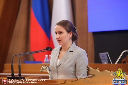 Крымский парламент инициирует ограничение продажи некурительных никотиносодержащих смесей на федеральном уровне - «Новости Государственного Совета Крыма»