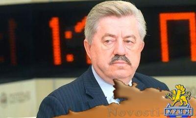 Для мира на Донбассе в первую очередь необходимо уничтожить нацизм на Украине — депутат Госдумы РФ - «Политика Крыма»